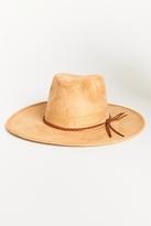 Show Me Your Mumu Dylan Hat