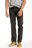 Diesel Safado Straight Leg Jean