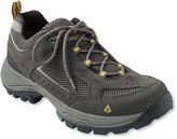 L.L. Bean Men's Vasque Breeze 2.0 Gore-Tex Hiking Shoes