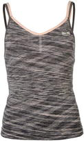 USA Pro Seamless Tank Top Ladies