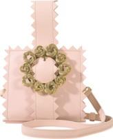 Jacquemus Gitan bag