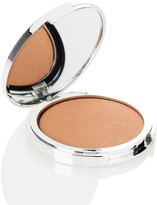 Fusion Beauty GlowFusion - Micro-Tech Intuitive Active Bronzer - Sunkissed