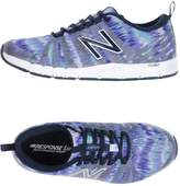New Balance Low-tops & sneakers - Item 11257887