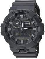 G-Shock GA-700UC Sport Watches