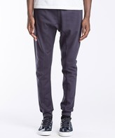 Publish Brant Jog Pant