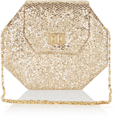 Monsoon Glitter Treasure Bag