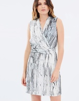 SABA Beachwood Dress