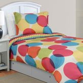 Bed Bath & Beyond Jaylyn Comforter Set