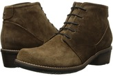 Wolky Erne Women's Lace-up Boots