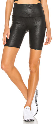 Beyond Yoga Viper Biker Short