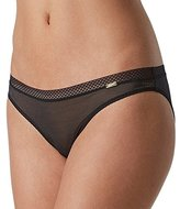 Gossard Women's Glossies Brief