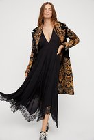 Girl Like You Slip by Intimately at Free People