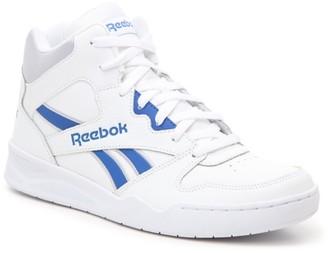 Reebok Royal BB4500 HI2 High-Top Sneaker - Men's