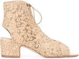 Laurence Dacade Naiade boots