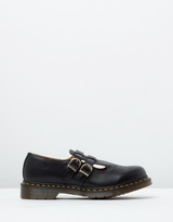 Dr. Martens 8065 Mary Jane