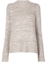 The Row 'Hetty' sweater