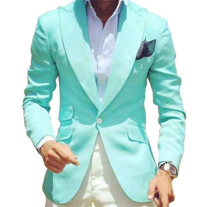 8be529f612f4 Mens Summer Formal Suit - ShopStyle Canada