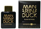Mandarina Duck BLACK EXTREME by for WOMEN: EAU DE PARFUM SPRAY 3.4 OZ