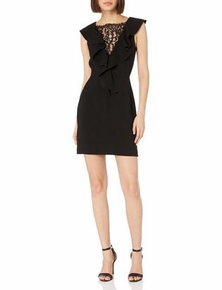 Rachel Zoe Women's Deandrea Dress