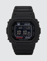 "G-Shock GW5035 ""35th Aniv. Big Bang Black"""