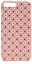 Miu Miu Flower-print iPhone® 7 Plus case