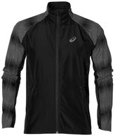 Asics Men's Lite Show Run Jacket