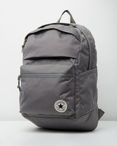 Converse Chuck 1.0 Poly Backpack