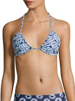Sofia by Vix Banji Reversible Bikini Top