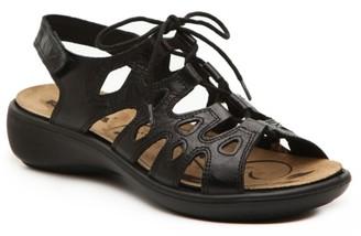 Romika Ibiza Sandal