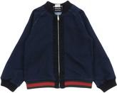 Gucci Sweatshirts - Item 12059560