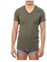 Diesel Mens Underwear T-shirt Umtee-michael.