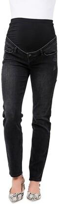 Ripe Tyler Classic Slim Leg Jean