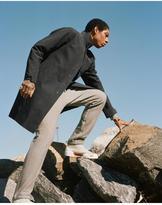 Rag & Bone Stan coat