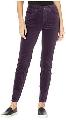 Mountain Khakis Canyon Cord Skinny Pants Slim Fit
