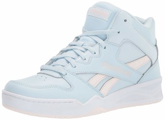 Reebok Women's Royal BB4500 HI2 Sneaker