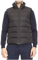 Fendi Jacket Jackets Man