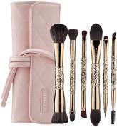Sephora Two Ways About It Brush Set