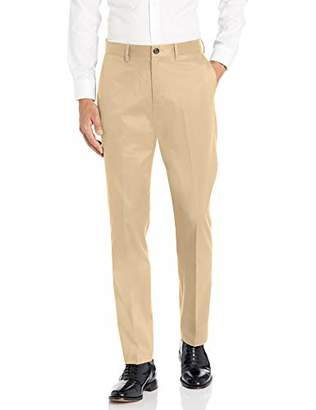 Buttoned Down Athletic Fit Non-iron Dress Chino Pant31W x 29L
