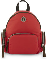 Moncler Mini Nylon Backpack
