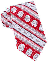 Star Wars Storm Trooper Print Tie