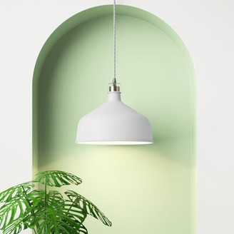 Hashtag Home Lighting Shop The World S Largest Collection Of Fashion Shopstyle
