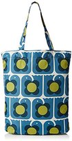 Orla Kiely Love Birds Print Packaway