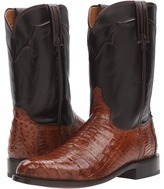 Lucchese Dustin