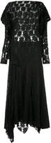 Etoile Isabel Marant Vally dress