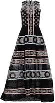 Elie Saab Long dresses - Item 34740935