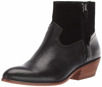 Frye Women's Rubie Zip Ankle Boot