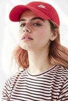 Nike Twill H86 Baseball Hat