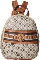 Tommy Hilfiger Payton Mini Backpack