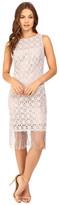 rsvp Ciaera Sheath Dress