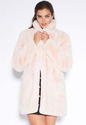 Singer22 Sophie 2 Coat